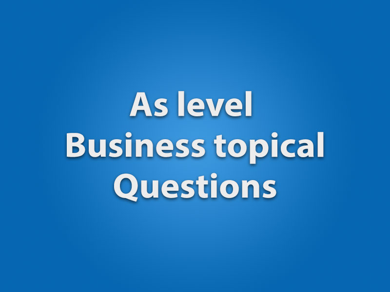 As business topical and most repeated questions fandeluxe Choice Image