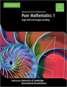 Pure mathematics 1 pdf free download