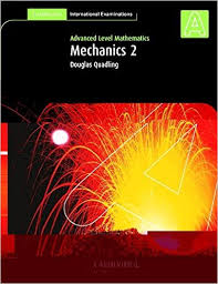 A Level Mathematics Books PDF free Download