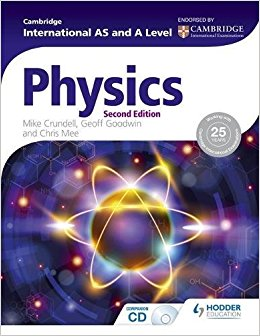 Calculations For A Level Physics Pdf