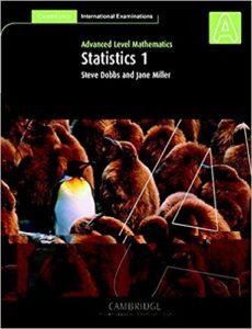 A level maths book pdf