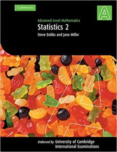 maths stats 2 pdf