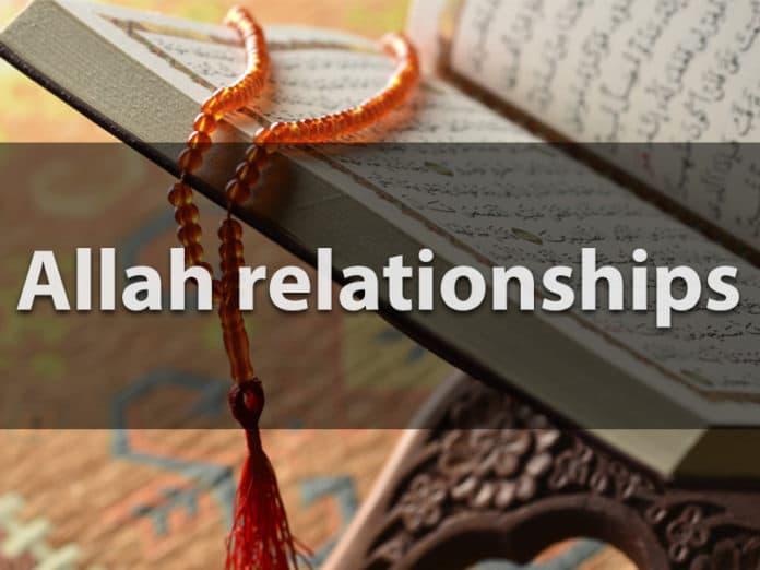 O level islamiat notes