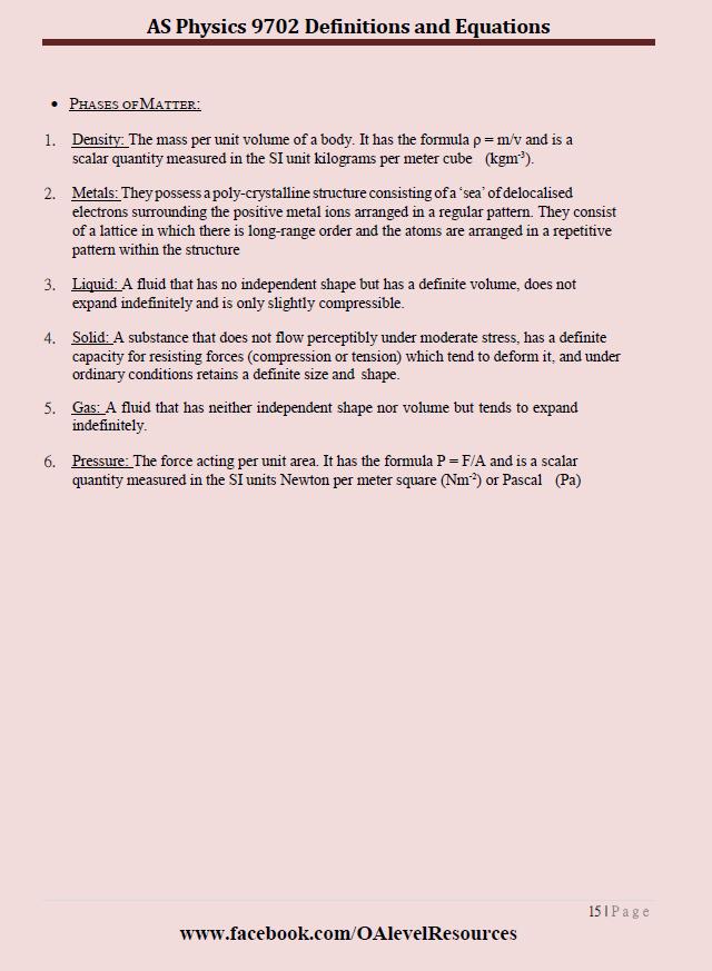 cambridge business studies textbook pdf