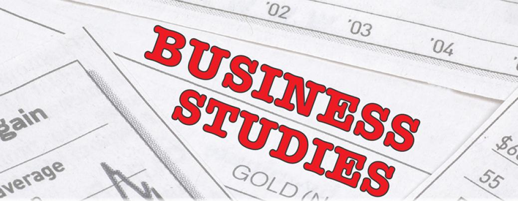 As level business studies 9609 definations and Revision