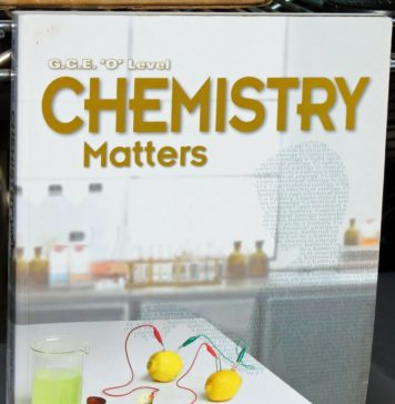 O level chemistry book pdf cover