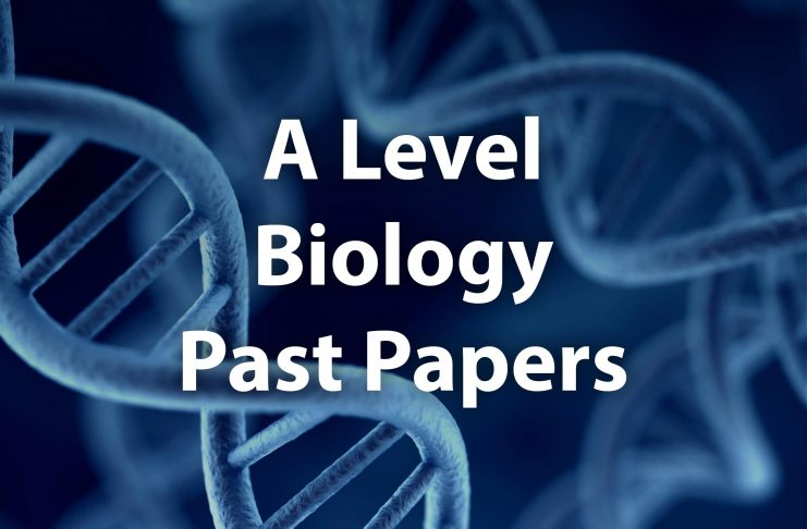 Past papers Archives | Gcecompilation