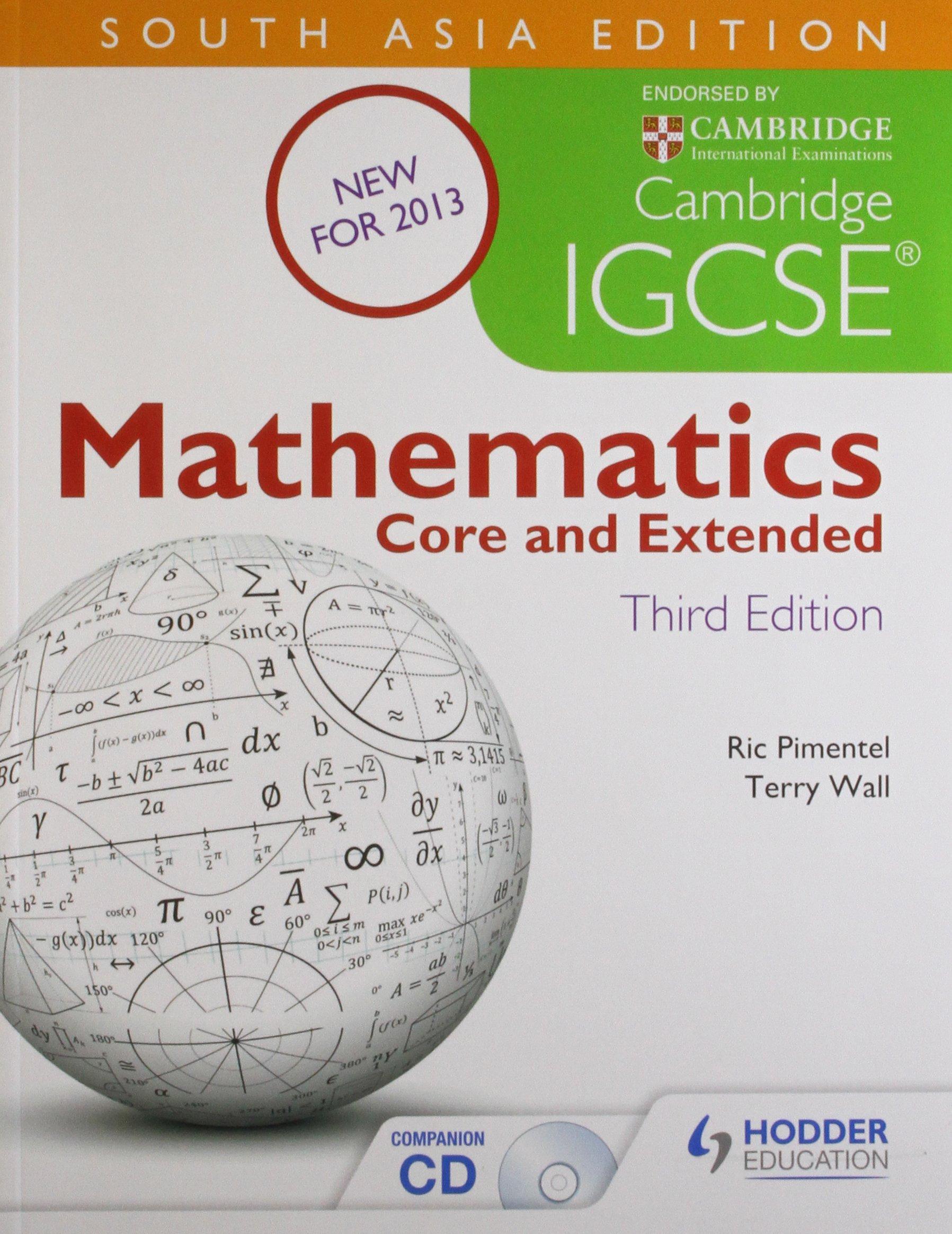 igcse mathematics book free download pdf gcecompilation. Black Bedroom Furniture Sets. Home Design Ideas