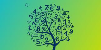 igcse mathematics formula sheet