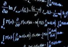 IGCSE Maths topicals